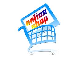 Berikut artikel tentang cara memulai bisnis online dari nol...belajar bisnis online...cara bisnis online shop...usaha online pemula...
