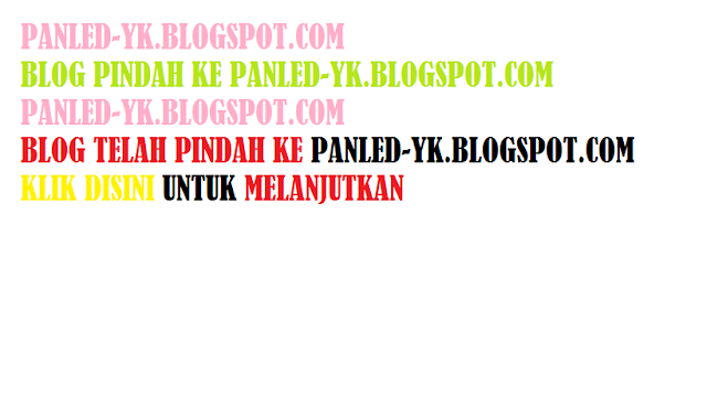 panled-yk.blogspot.com