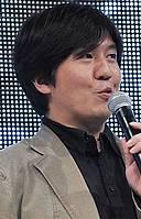 Kawasaki Itsurou