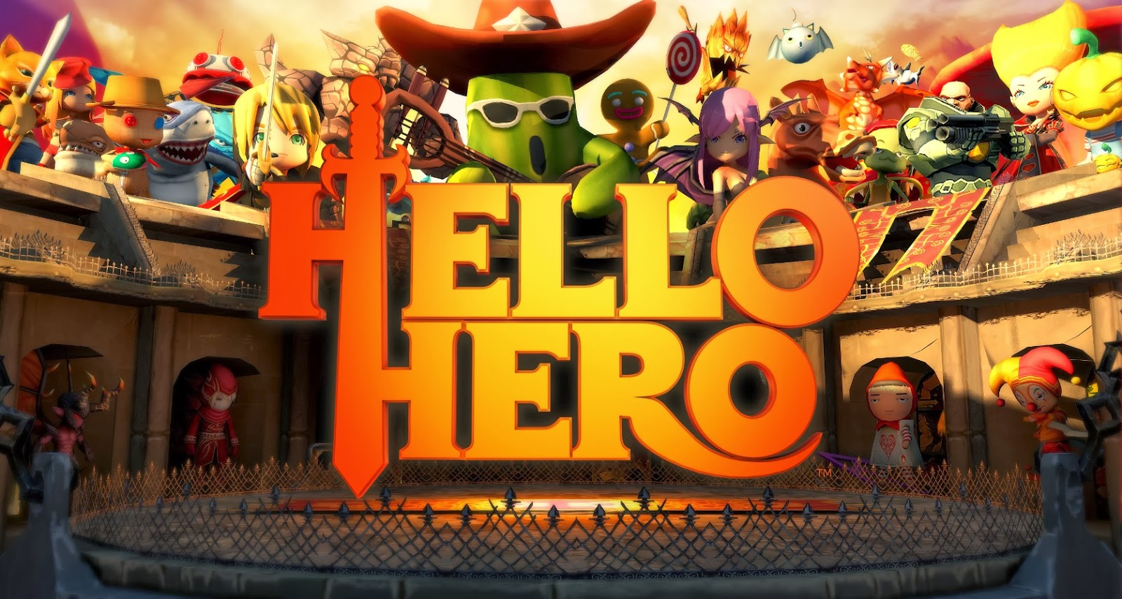 Posted by GM hello hero coupon code; Searching