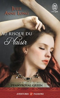 http://lesreinesdelanuit.blogspot.be/2016/03/pennyroyal-green-t1-au-risque-du.html