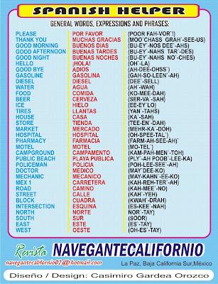 http://3.bp.blogspot.com/-Idw-GQ2h0VI/S7PudOqAXTI/AAAAAAAAGp4/GJRQuI-GyKY/s1600/spanish+helper3.jpg