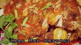 http://berjutaresep.blogspot.com/2017/06/resep-masakan-ikan-mas-kerutup.html