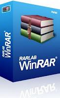 WinRAR 4.00 32Bit And 64Bit Full Reg Key