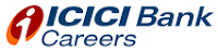 ICICI Recruitment 2016 - Probationary officer Online form