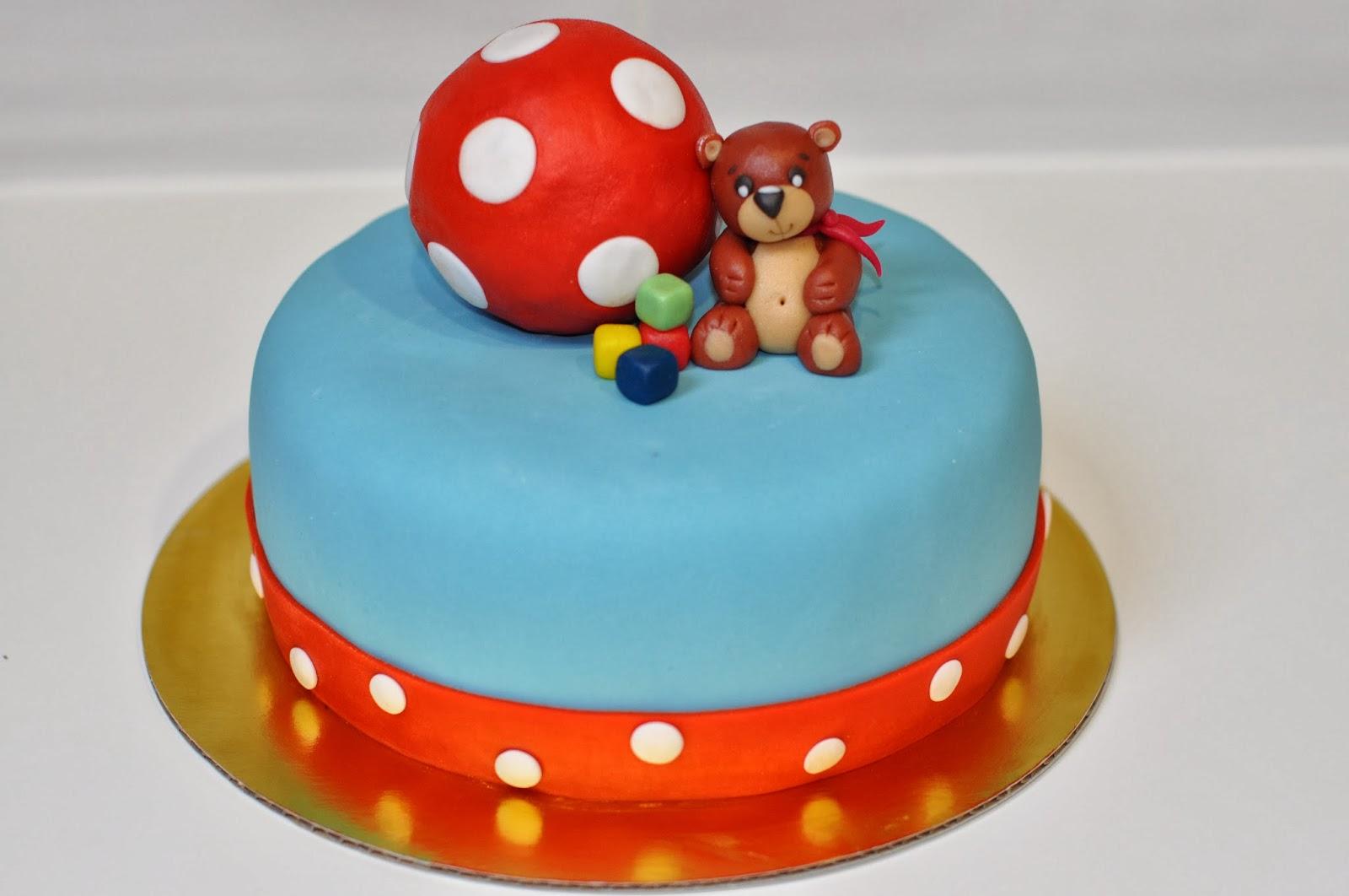 torta képek gyerekeknek SAVANYÚCUKOR: Legigazibb gyerek torta : ) torta képek gyerekeknek