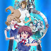 [OST] Time Travel Shoujo: Mari Waka to 8-nin no Kagakusha-tachi (OP/ED)