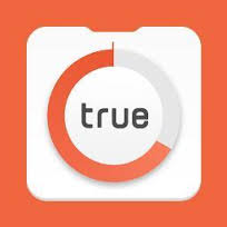 True Balance Get Rs 30 Joining + Rs 10 Per Refer