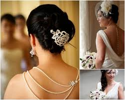 hair jewellery south indian brides in Cambodia, best Body Piercing Jewelry
