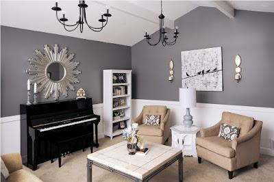 Đàn piano Trung Quốc và những điều cần biết