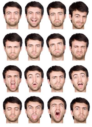 Public Speaking Body Language Mistakes: Gestures, Movement ...