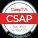 Was sind CompTIA Stackable Zertifizierungen?