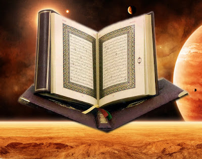 mukjizat-al-qur'an-sebagi-tanda-kekuasaan-allah-sumber-ilmu-pengetahuan