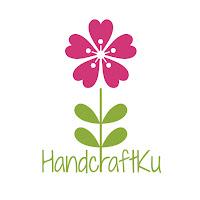 https://www.etsy.com/shop/HandcraftKu