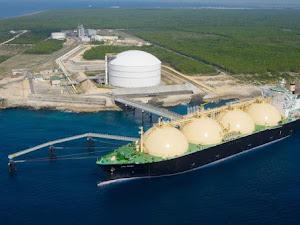 Industria Gasífera en República Dominicana. Preguntas y Respuestas