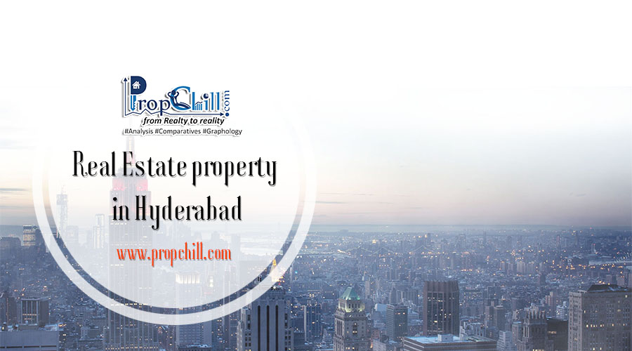 http://www.propchill.com/projectlist/real-estate-property-in-hyderabad