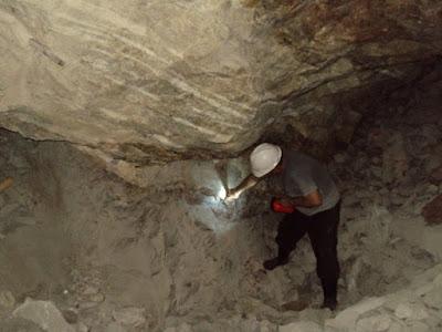 Serviço Geológico do Brasil lança produtos e identifica novas potencialidades minerais no Nordeste do país