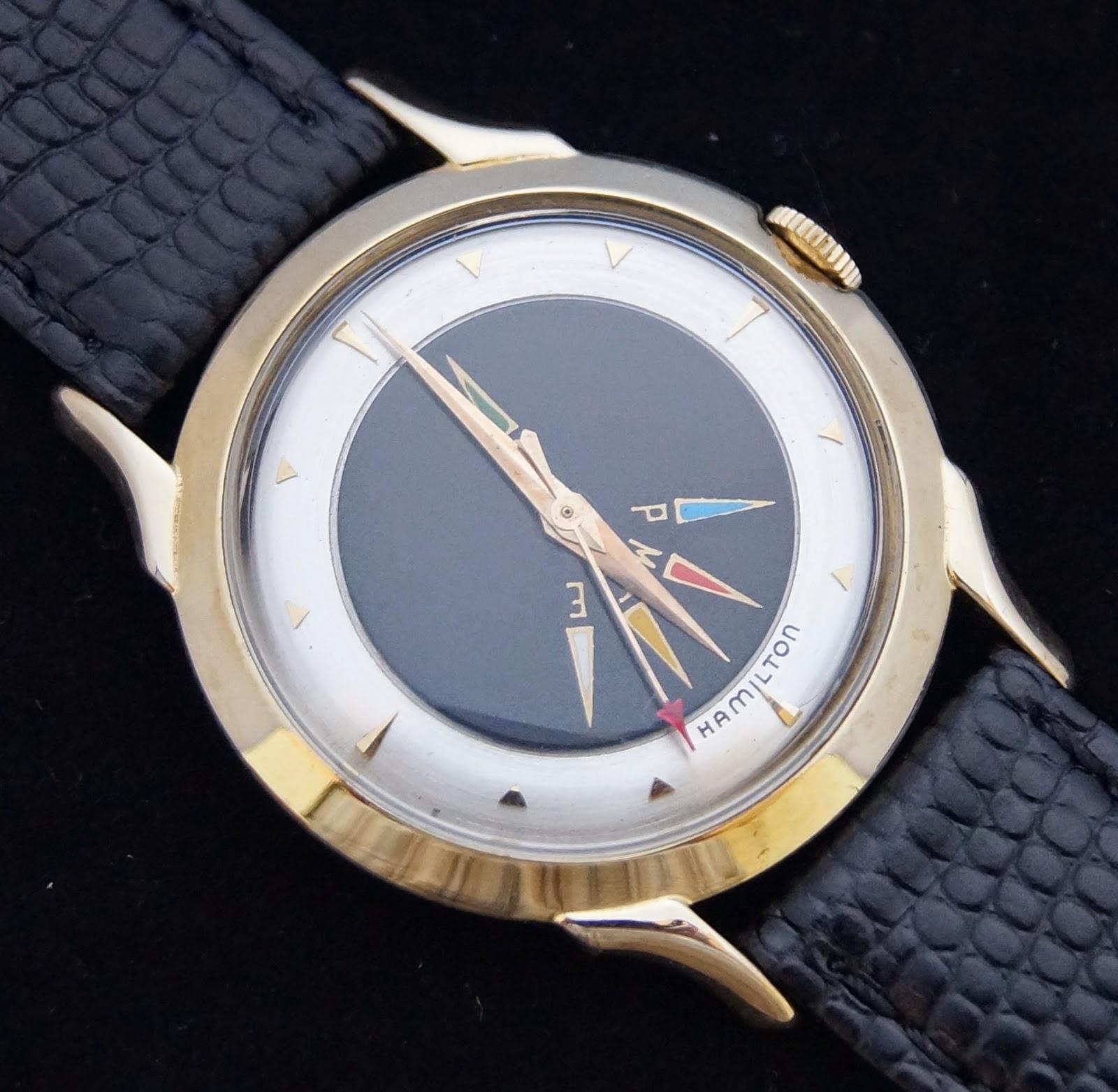 Reloj_hamilton