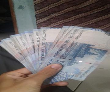 dapat uang, mendapatkan uang, cara mendapatkan uang, cari uang, cari duit, shortlink, link url