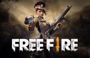 Cara Ganti Nickname Game Free Fire