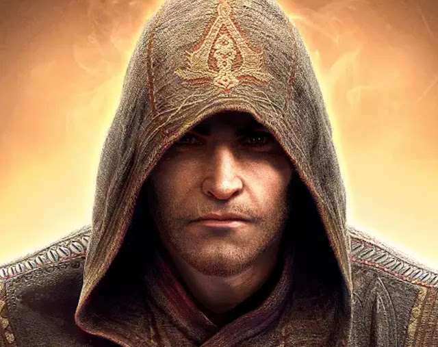 Assassin Creed Identity  Apk mod apk, assassin's creed identity apk+data, assassin creed identity apk free download apk obb data
