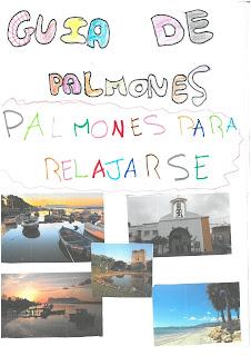 http://www.calameo.com/read/00107865172c4338321ed