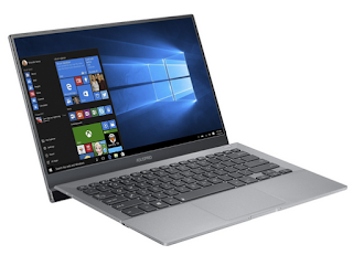 Asus AsusPro B9440UA Drivers Windows 10 64 bit