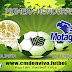 Olimpia vs CD Motagua EN VIVO ONLINE Semifinales Ida por la Primera Divisón Honduras