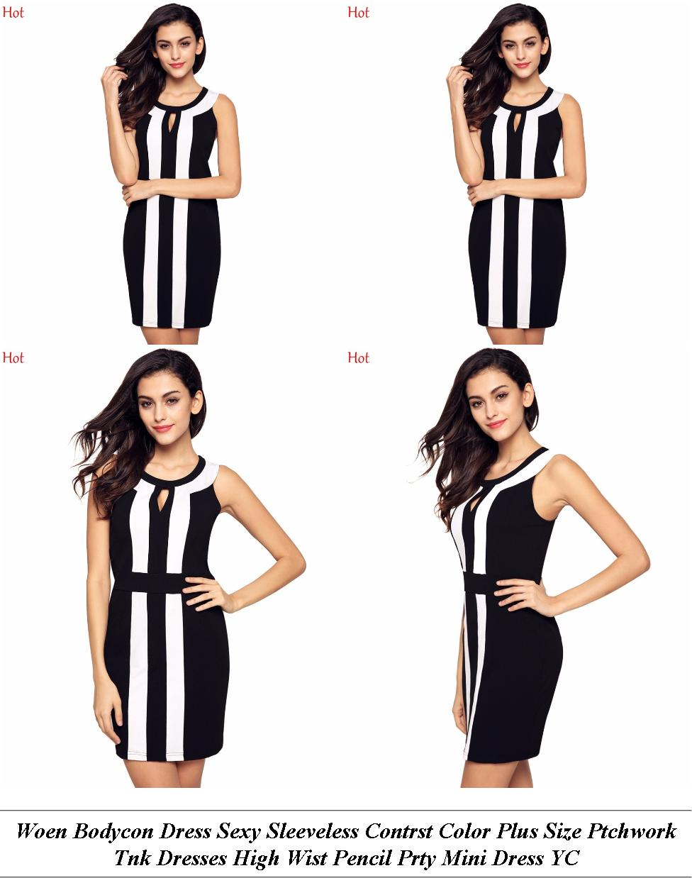 Cheap Prom Dresses Online India - When Are Est Clothing Sales - Toddler Girl Lack Dress Sandals