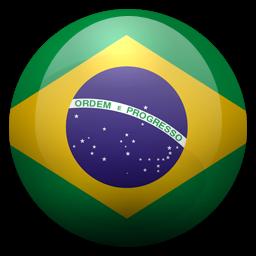 TV BRASIL AO VIVO EN VIVO - ONLINE - LIVE - EN DIRECTO