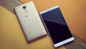 OPPO R7 Lite Official USB Driver Download Here,