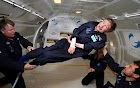 'Pode continuar voando como Superman', diz Nasa sobre a morte de Stephen Hawking; veja a repercussão