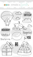 http://www.createasmilestamps.com/stempel-stamps/penguin-party/#cc-m-product-10283052023