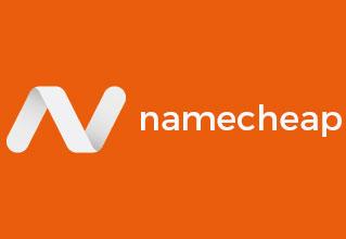 Namecheap Aralık ayı Domain Kayıt ve Transfer Kodları