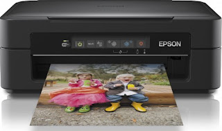 Epson_Expression_Home_XP-215_Printer_Driver_Download