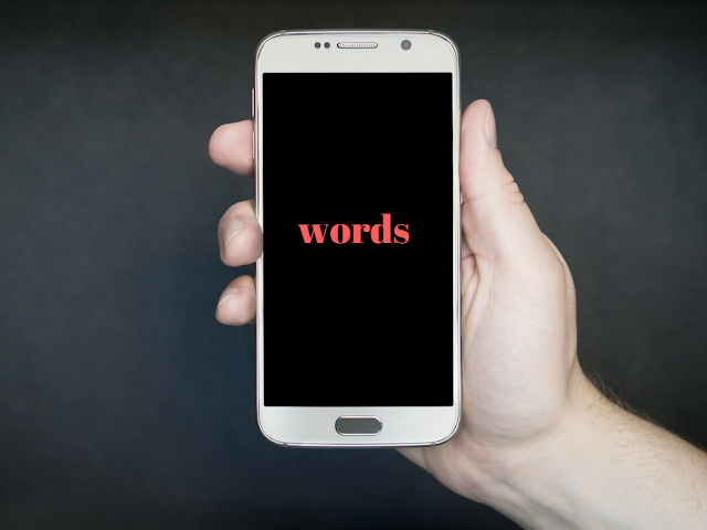 List of Best Vocabulary Apps for Android