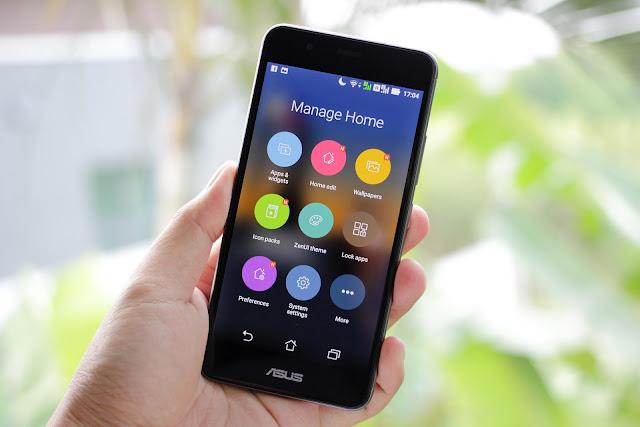 4g mobile under 10000