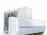 Tips Atur Suhu Temperatur AC Yang Pas Pada Rumah Minimalis anda