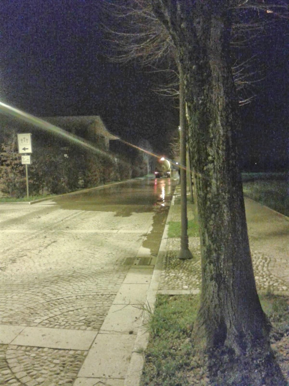 http://3.bp.blogspot.com/-IeDSqAniw5U/UxJpu7jFyRI/AAAAAAAAFNI/nXuArC7z_tw/s1600/Sergnano+7.jpg