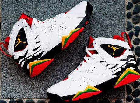 Sale Online Nike Jordan 6 Cheap sale Miro