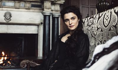 Lady Sarah Churchill