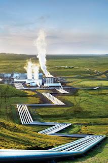 Alat penangkap karbon dioksida