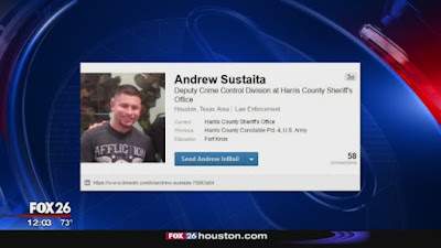 Andrew Sustaita Harris County Texas