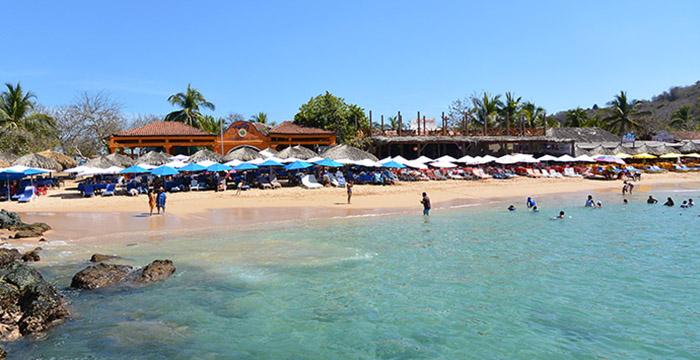 que hacer en Zihuatanejo, playa la ropa, playa linda zihuatanejo, ixtapa zihuatanejo, playa la madera,