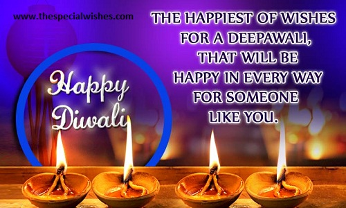 Diwali latest images deepavali greetings images diwali cards deepavali greetings images diwali cards the special wishesthespecialwishes m4hsunfo