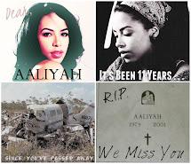 aaliyah dead