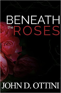 Beneath The Roses Kindle