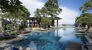 Vacancy IT Assistant at Maya Sanur