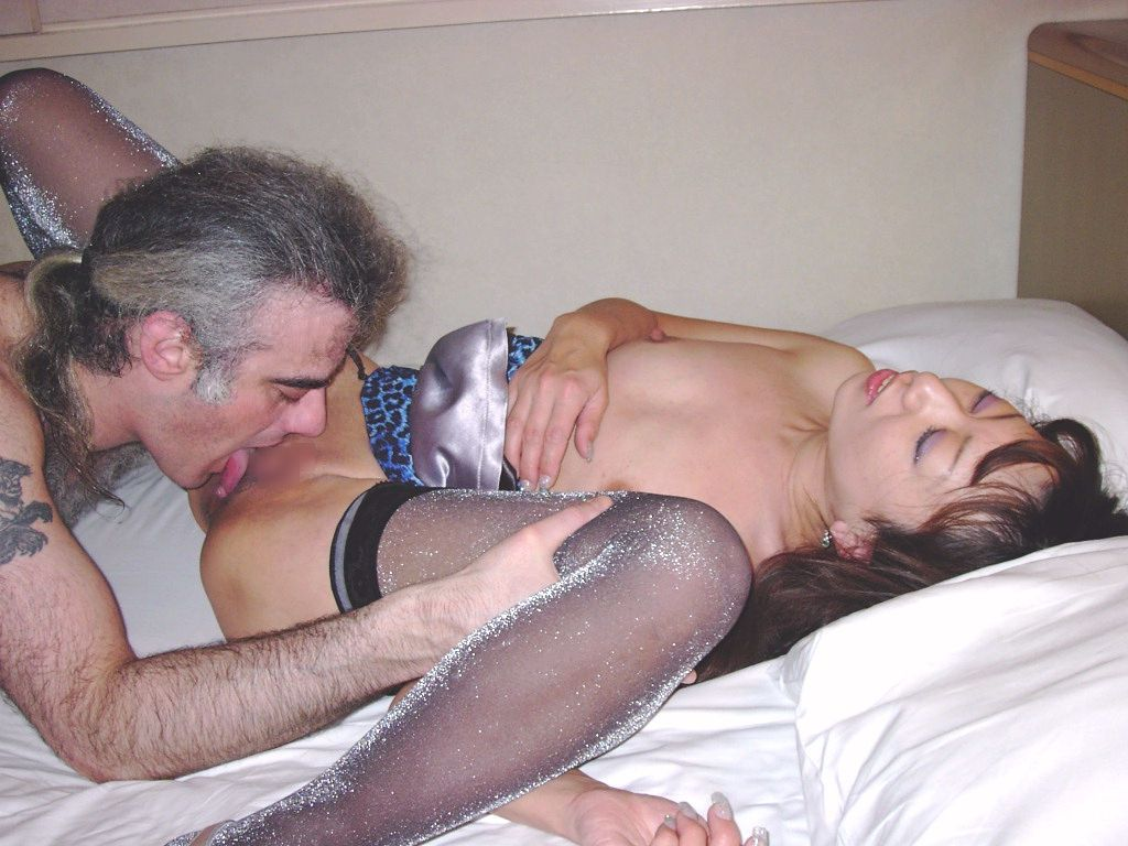 women loose sex desire
