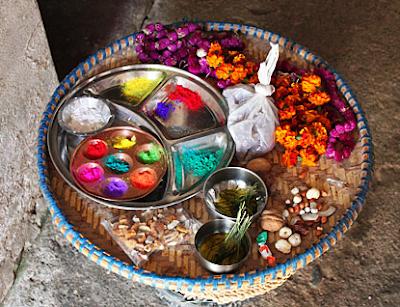 BHai Tika Tihar Nepal